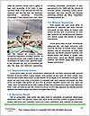 0000080246 Word Template - Page 4