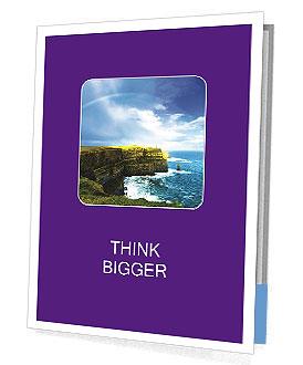 0000080247 Presentation Folder