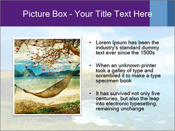 0000080247 PowerPoint Template - Slide 13