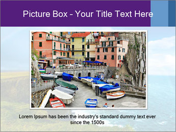 0000080247 PowerPoint Template - Slide 16