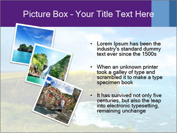 0000080247 PowerPoint Template - Slide 17