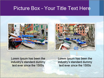 0000080247 PowerPoint Template - Slide 18