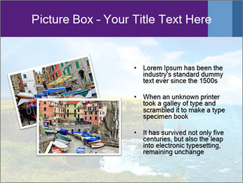 0000080247 PowerPoint Templates - Slide 20
