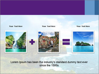 0000080247 PowerPoint Template - Slide 22