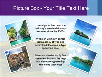 0000080247 PowerPoint Template - Slide 24
