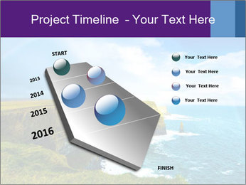 0000080247 PowerPoint Template - Slide 26