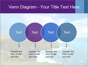 0000080247 PowerPoint Template - Slide 32