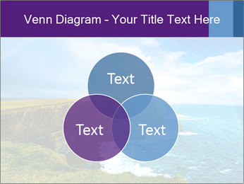 0000080247 PowerPoint Template - Slide 33