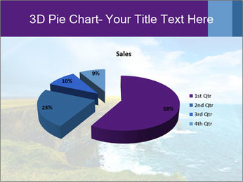 0000080247 PowerPoint Template - Slide 35
