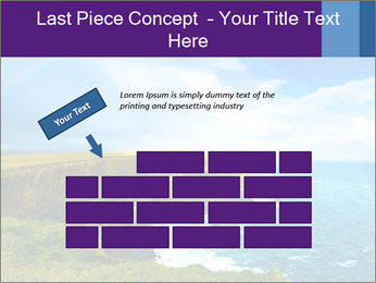 0000080247 PowerPoint Template - Slide 46