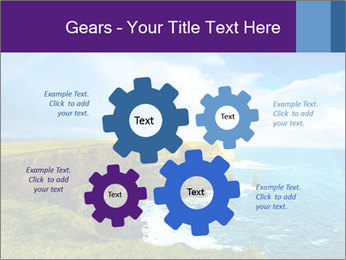 0000080247 PowerPoint Template - Slide 47