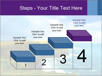0000080247 PowerPoint Template - Slide 64