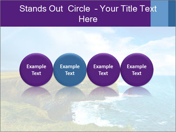 0000080247 PowerPoint Template - Slide 76