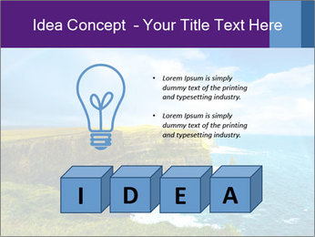 0000080247 PowerPoint Template - Slide 80