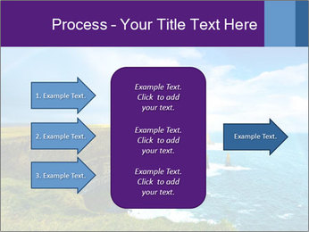 0000080247 PowerPoint Template - Slide 85