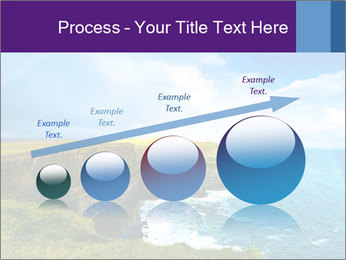 0000080247 PowerPoint Template - Slide 87