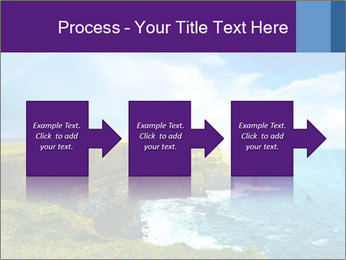 0000080247 PowerPoint Template - Slide 88