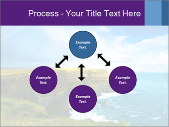 0000080247 PowerPoint Template - Slide 91