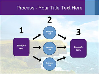 0000080247 PowerPoint Template - Slide 92