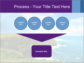 0000080247 PowerPoint Template - Slide 93