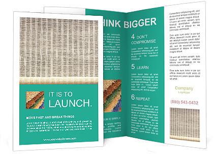 0000080248 Brochure Template