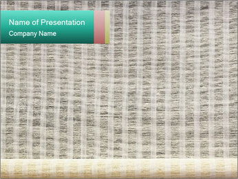 0000080248 PowerPoint Template