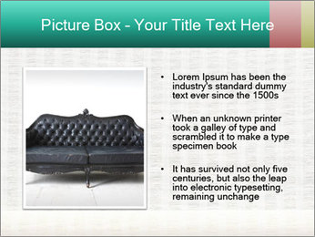 0000080248 PowerPoint Template - Slide 13