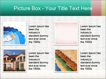 0000080248 PowerPoint Template - Slide 14