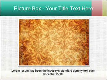 0000080248 PowerPoint Template - Slide 15