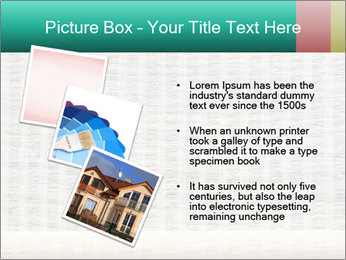0000080248 PowerPoint Templates - Slide 17