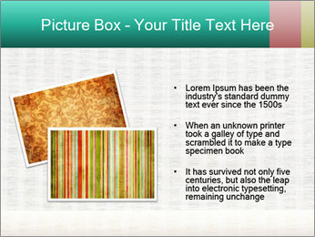 0000080248 PowerPoint Templates - Slide 20