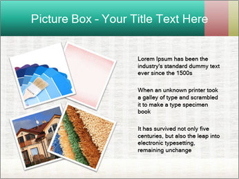 0000080248 PowerPoint Templates - Slide 23
