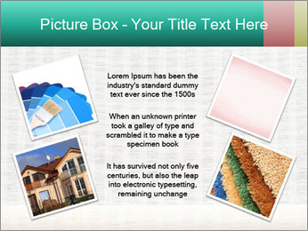 0000080248 PowerPoint Templates - Slide 24