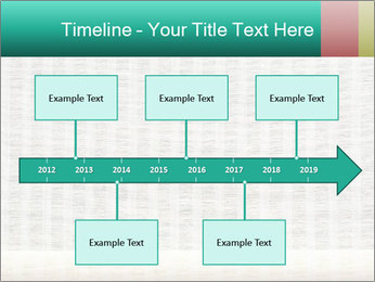 0000080248 PowerPoint Templates - Slide 28