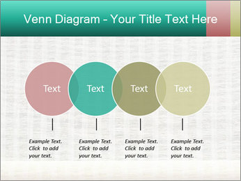 0000080248 PowerPoint Templates - Slide 32