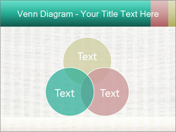 0000080248 PowerPoint Templates - Slide 33