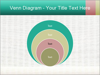 0000080248 PowerPoint Templates - Slide 34