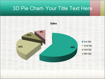 0000080248 PowerPoint Template - Slide 35