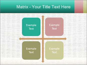 0000080248 PowerPoint Templates - Slide 37