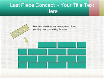 0000080248 PowerPoint Template - Slide 46