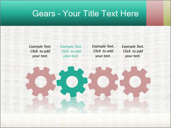 0000080248 PowerPoint Templates - Slide 48