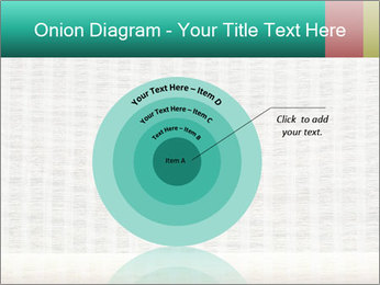 0000080248 PowerPoint Template - Slide 61