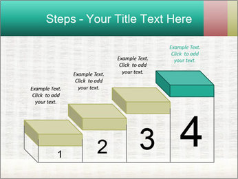 0000080248 PowerPoint Templates - Slide 64