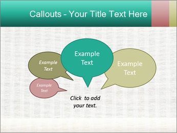 0000080248 PowerPoint Templates - Slide 73