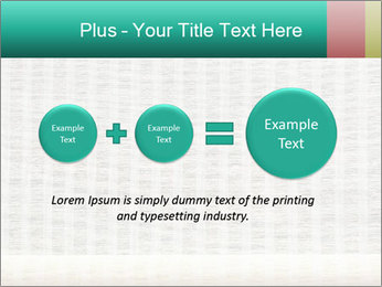 0000080248 PowerPoint Templates - Slide 75