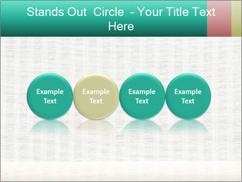 0000080248 PowerPoint Templates - Slide 76