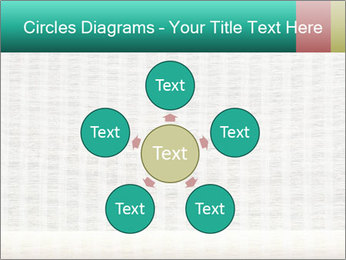 0000080248 PowerPoint Templates - Slide 78