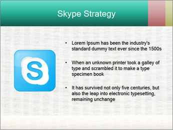 0000080248 PowerPoint Templates - Slide 8