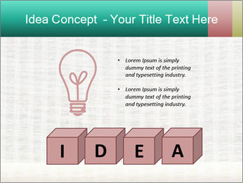 0000080248 PowerPoint Templates - Slide 80