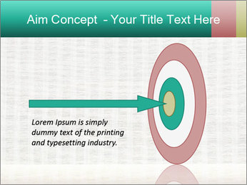 0000080248 PowerPoint Template - Slide 83